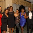 International-Inaugural-Ball-112