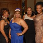 International-Inaugural-Ball-116