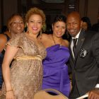 International-Inaugural-Ball-121