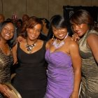 International-Inaugural-Ball-122