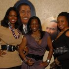 International-Inaugural-Ball-132