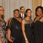 International-Inaugural-Ball-133