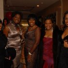 International-Inaugural-Ball-59