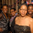 International-Inaugural-Ball-62