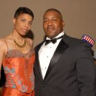 International-Inaugural-Ball-63