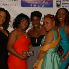 International-Inaugural-Ball-79