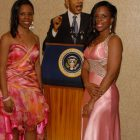 International-Inaugural-Ball-95