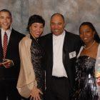 Jan 17, 2009 - 015