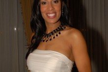 Jan 17, 2009 - 021