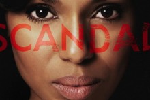 scandal-tv-show