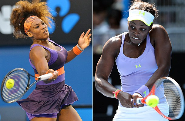 serena-williams-sloane-stephens