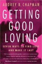 Getting-Good-Loving-Seven-Ways-to-Find-Love-and-Make-it-Last