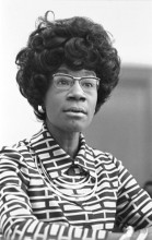 Shirley-Chisholm-Politician