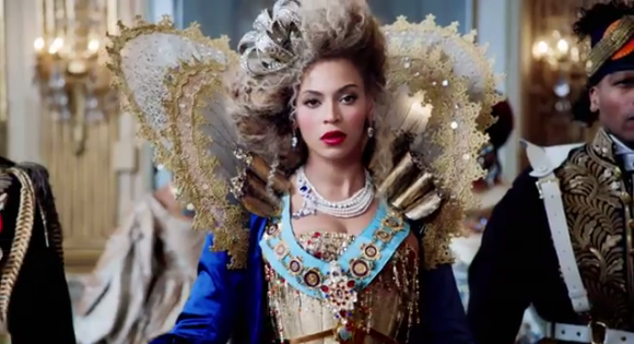 The-Mrs-Carter-Show-Starring-Beyonce