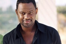brian-mcknight-handsome_150347-1600x1200