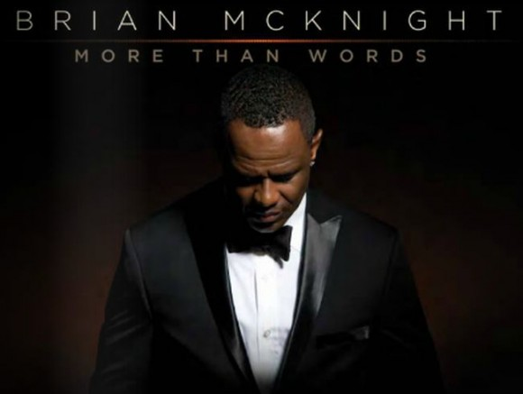 brian-mcknight-more-than-just-words