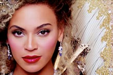 events-Beyonce-Mrs-Carter-Show-thumbnail