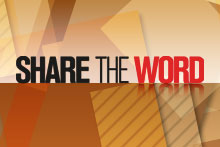 events-kmart-share-the-word-thumbnail