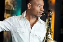 kirk-whalum