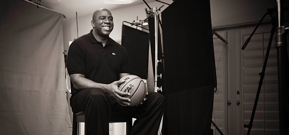 magic-johnson-interview-pan_7821