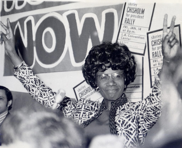 shirley-chisholm