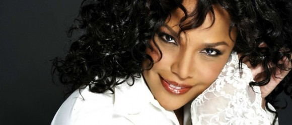 lynn-whitfield-2-web