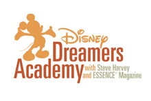 promotions-DisneyDreamers2013-thumbnail