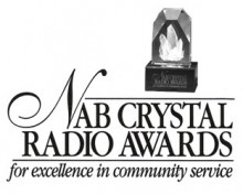 NAB_Crystal_Radio_Awards