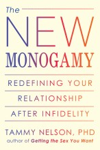 NewMonogamy-F.indd