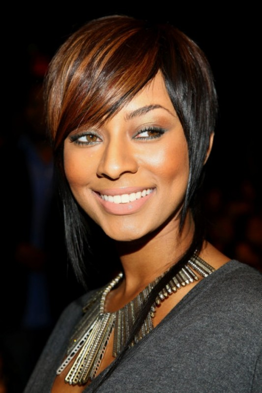 ... ready to color your look with one of these hot hair trends for 2013