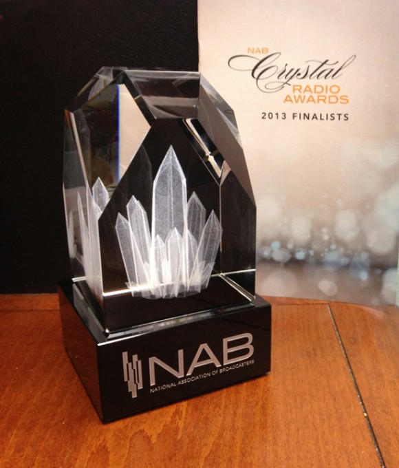 WHUR-Winner-of-the-2013-NAB-Crystal-Radio-Award