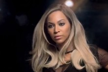 beyonce-new-pepsi-commercial