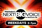 contests-NextBigVoice-show-thumbnail