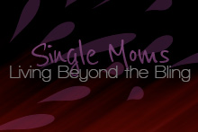 contests-Single-Moms-thumbnail