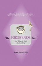 The Forgiveness Diet