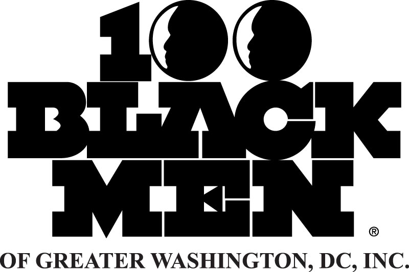 100 Black Men
