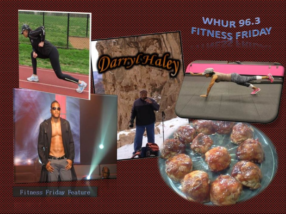 Fitness Friday_BLMD