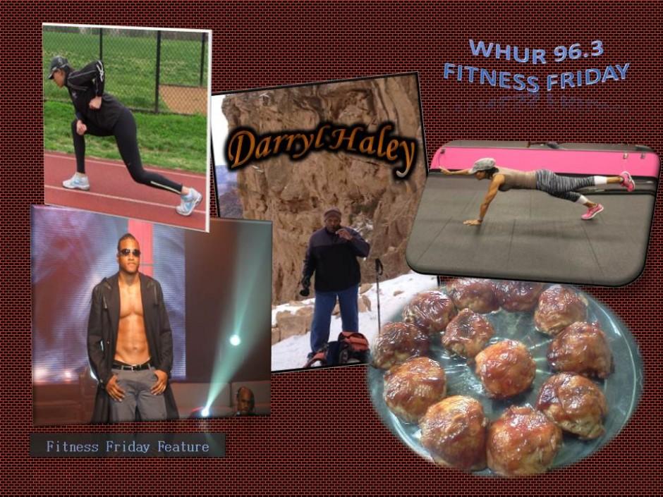 Fitness Friday_BLMD