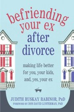 befriending-your-ex-after-divorce-sb