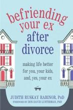befriending-your-ex-after-divorce-sb