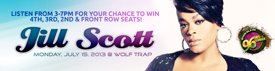contests-jillscott-2013-slider