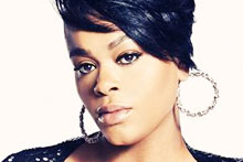 contests-jillscott-2013-thumbnail