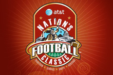 events-NationsClassic2013-thumbnail