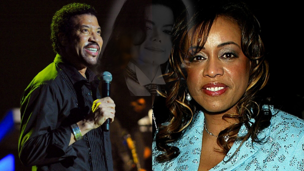 062011-music-r-beef-lionel-richie-brenda copy