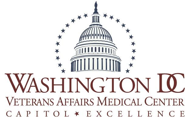 DC_Logo 5