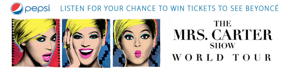 contests-December-Pepsi-Mrs-Carter-Show-slider