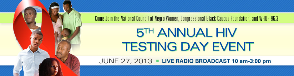 events-HIV-Testing-Day-slider