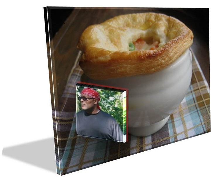 DH_Easy chicken-pot-pie-12