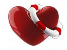 Love Rescue
