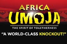contests-AfricaUmoja-thumbnail